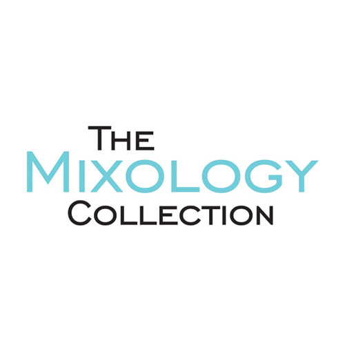 The Mixology Collection