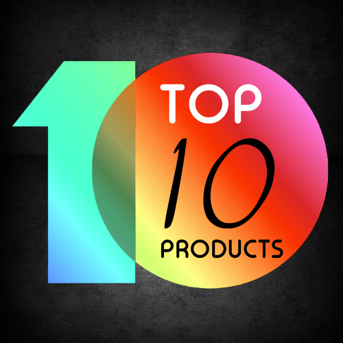 Original Products Top 10 Products